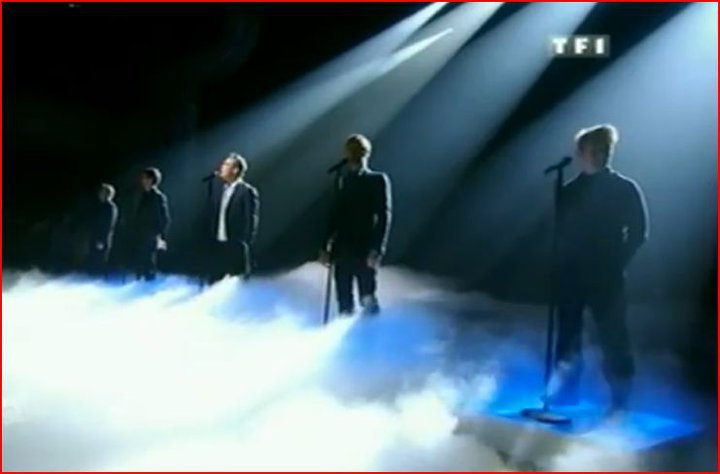 """Take That dans """"Danse avec les Stars"""" France 19-02-11 2846611847681851125404715143816118721002414340605n"""