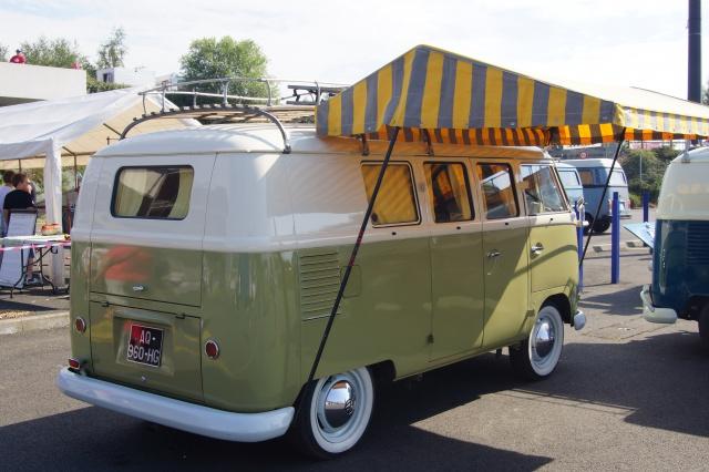 VW Nat 2014 au mans le 25 et 26 Juillet !! - Page 5 285007DSC02750