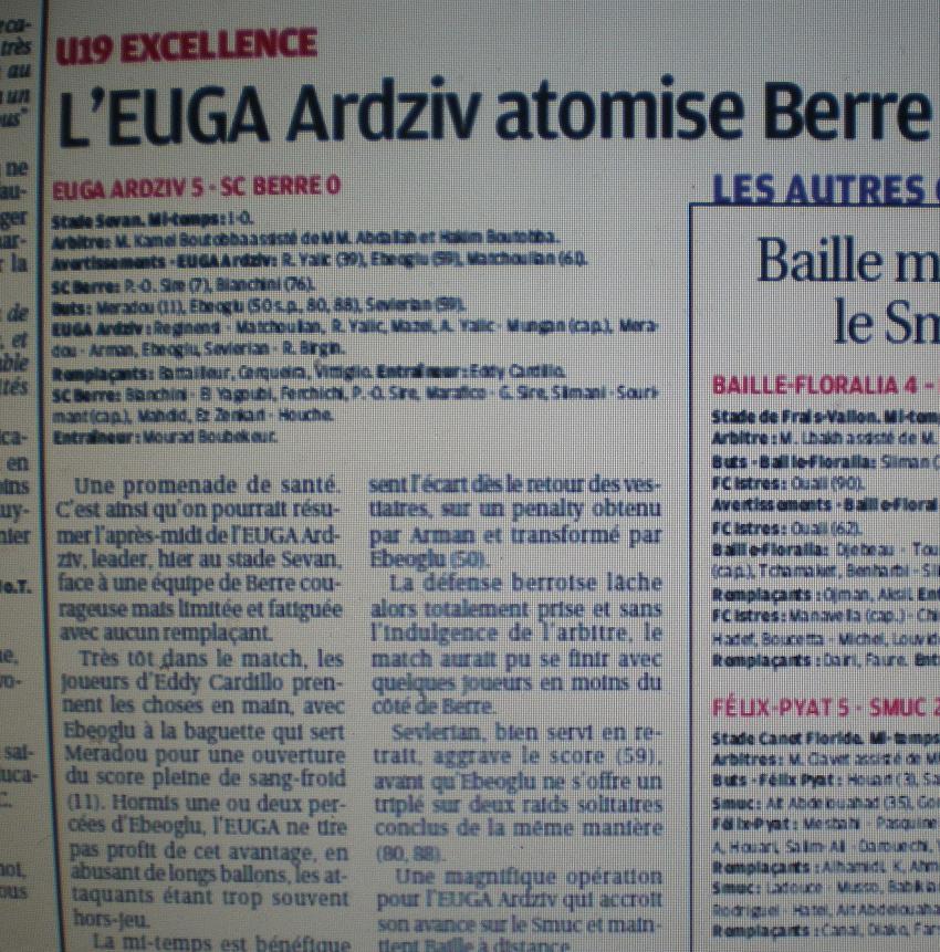 "BERRE L"" ETANG /DHR 285109Copie2deIMGP4775"