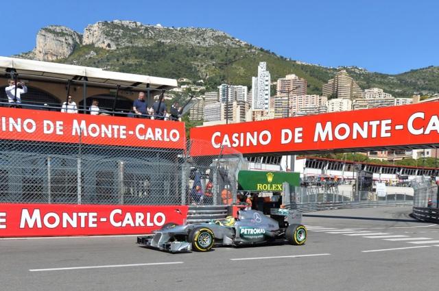 F1 GP de Monaco 2013 : (essais libres-1-2-3-Qualifications) 2855202013GPdemonacoNicoRosberg