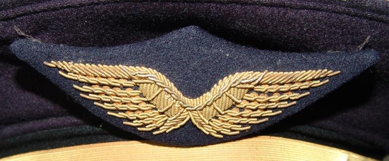 armee de l air - Aviation - Armée de l'air française de 1945 à 1962 285600DSC05