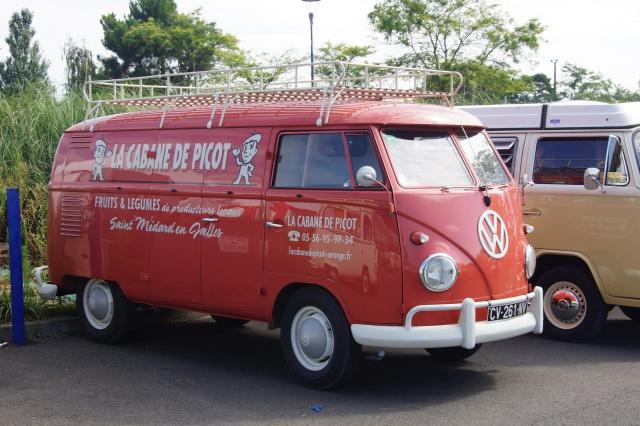 VW Nat 2014 au mans le 25 et 26 Juillet !! - Page 5 285796DSC02774