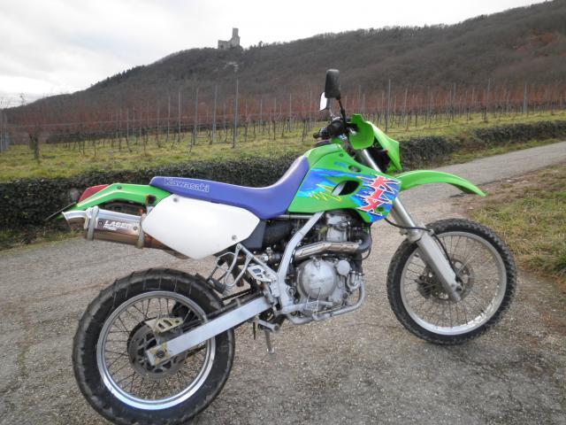 le topic des motos que vous avez possédées - Page 2 28601811127