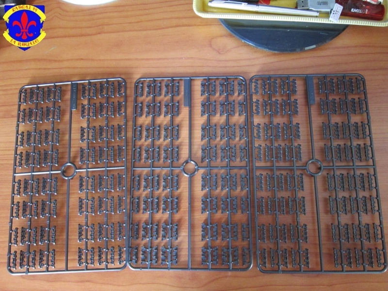 SD.KFZ.181 Tigre I 286109IMG0491L