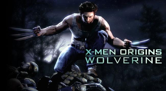 X-men Origins Wolverine : le jeu 286190xmwaff