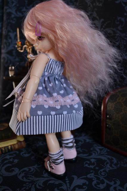 Fairytales Treasures - vêtements par Nekochaton et Kaominy - Page 4 287509DSC0078