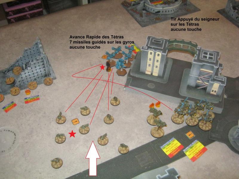 Assaut sur Zebra (campagne narrative) - Page 2 287804IMG0419