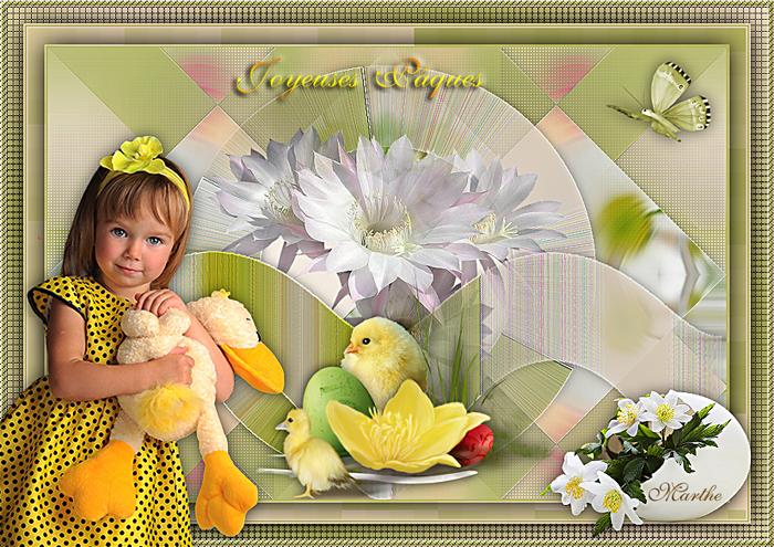Joyeuses Pâques - Page 2 288058Image3redimensionner700png