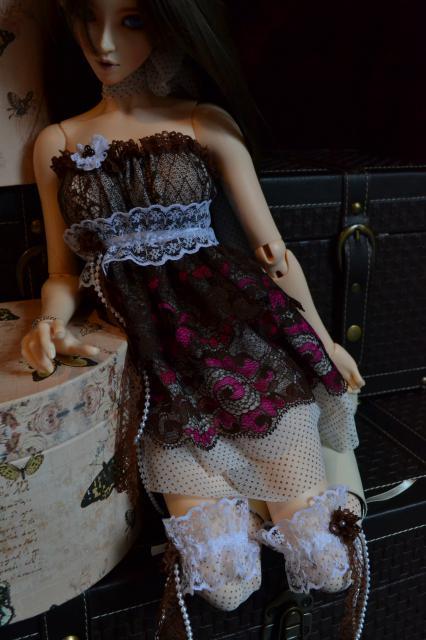 Fairytales Treasures - vêtements par Nekochaton et Kaominy - Page 2 288611DSC0237