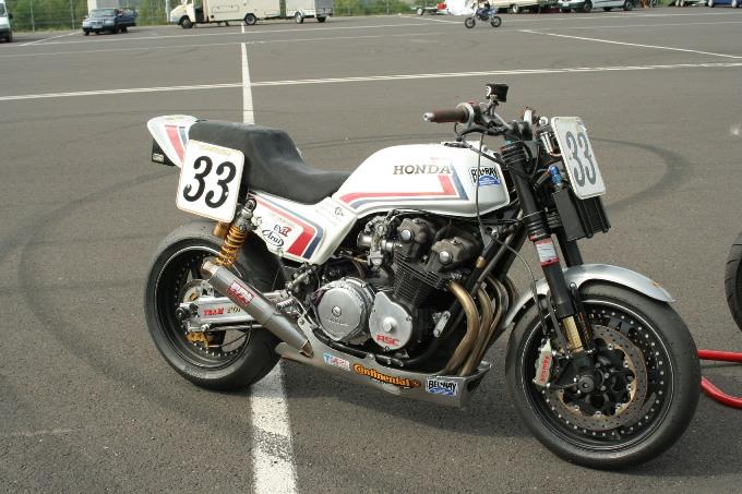 Japan Racer - Page 3 288950peckklein