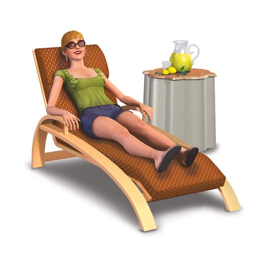 Les Sims™ 3 : Jardin de style Kit 289167sims3designgartennaccessoiresartwork1