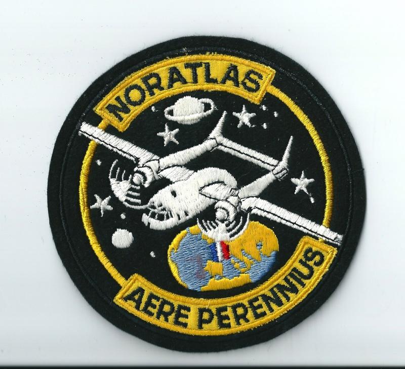 NORATLAS - Heller au 1/72 289334numrisation0002
