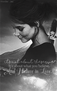 Jenna Coleman avatars 200*320 pixels   - Page 3 289710shakeitoffj