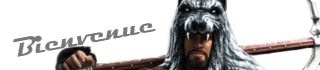 [IJL] - Les Berserkers 290561fdsr