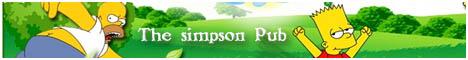 the simpsons pub 427 mbrs 290851part400simpson