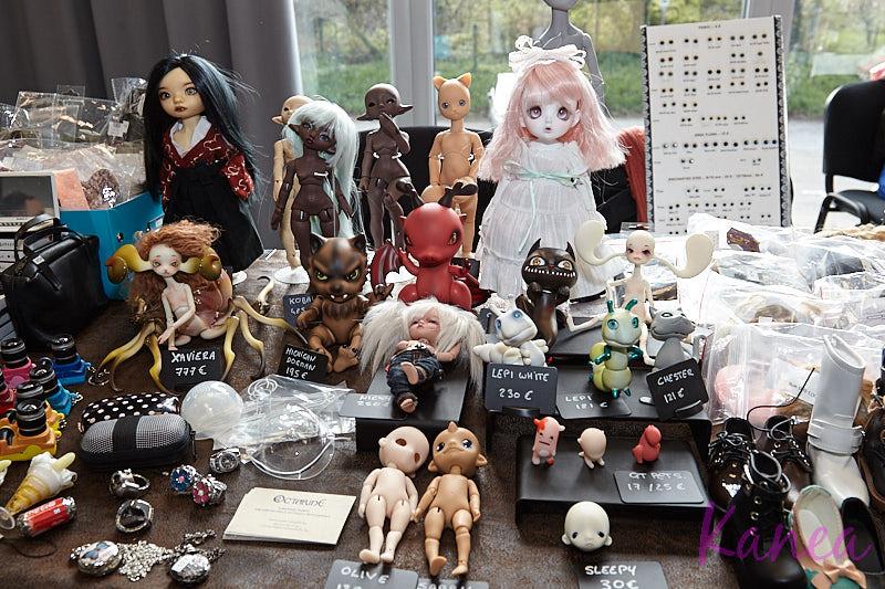 Dolls Rendez-Vous Nantes 2017 29094061C2601