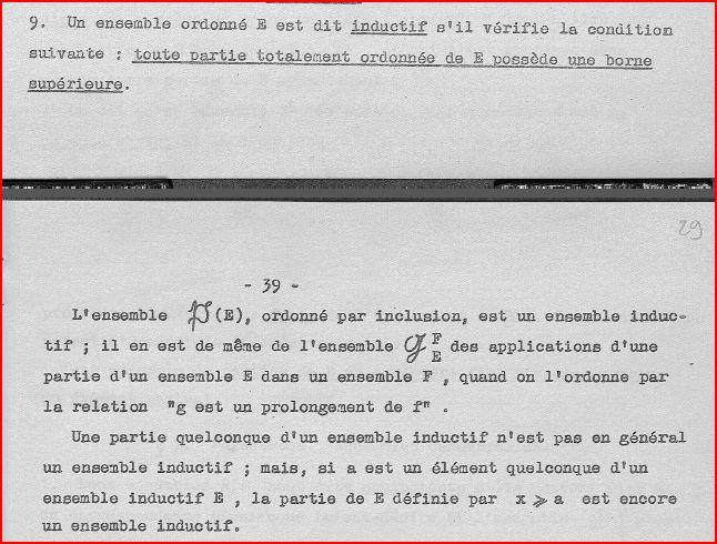 """Doué, surdoué, ou """"seulement"""" très intelligent? Controverse - Page 2 291208extraitmaths"""