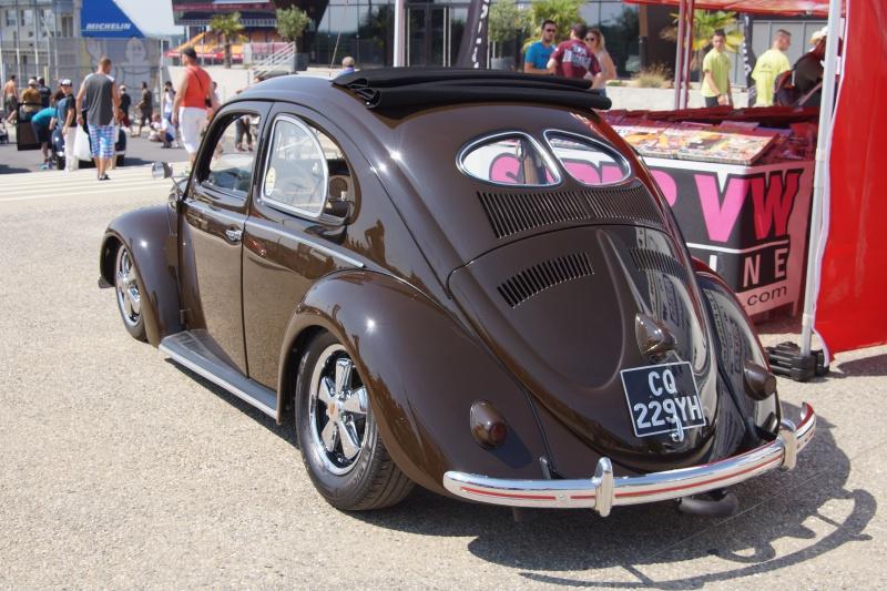 VW Nat 2014 au mans le 25 et 26 Juillet !! - Page 5 291357DSC02890