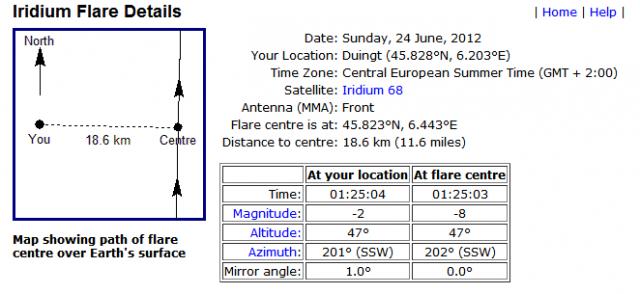 : le 24/06 à 01h30 - lumière fixe qui grossit et rétrécit - 74410 duingt (74)  291661guyp2