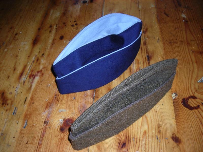 Les bonnets de police - Page 2 291937DSCN0800