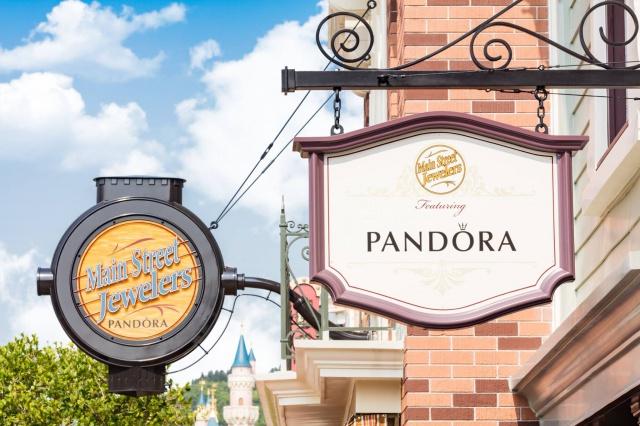 Hong Kong Disneyland Resort en général - le coin des petites infos - Page 7 292115W166