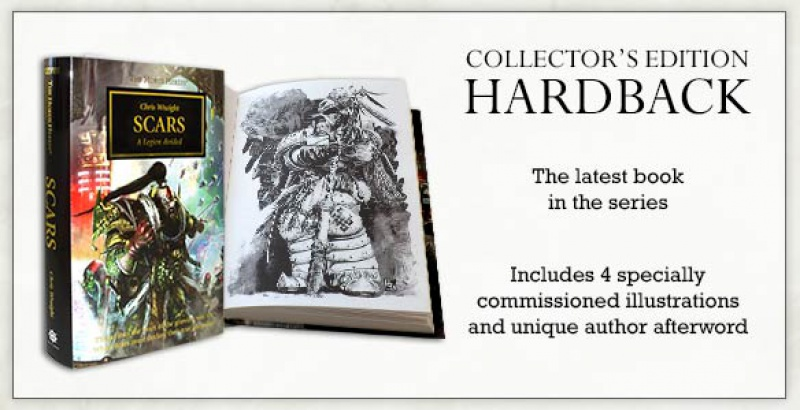 [Horus Heresy] Scars de Chris Wraight - Page 3 292212hbproductpage