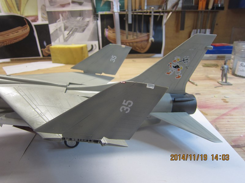 F-8 Crusader au 32 292784IMG2262Copier