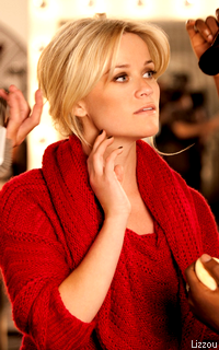 Reese Witherspoon - 200*320 292806reesewitherspoonphotoshoot069