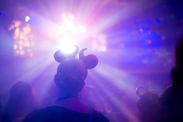 Walt Disney World Resort en général - le coin des petites infos - Page 11 292859dv9