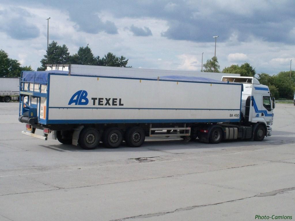 AB (Texel) 293365photoscamion25VI112Copier