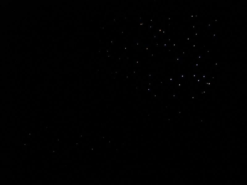 STAR WARS : Diorama Flotte rebelle - Page 3 293654IMG5975