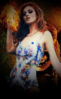 Cintia Dicker avatars 200x320 pixels 293786Reb2
