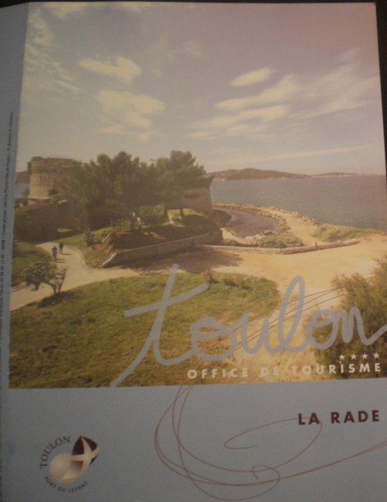 SPORTING TOULON VAR //GAZELEC D'AJACCIO ..DE LA PROVENCE A L'ILE DE BEAUTE  - Page 4 293825IMGP2434JPG