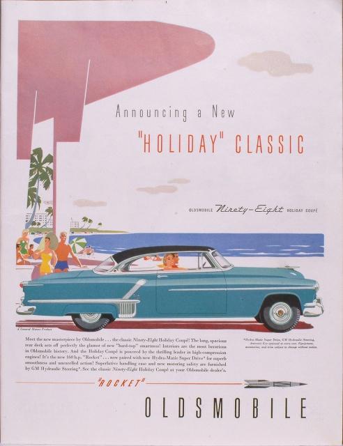 Antique Cars Adverts Revised 293853T2eC16FzoE9s5nc3OBQHLszez6057