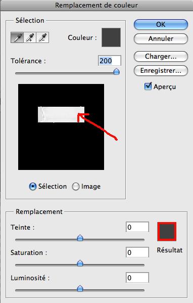 [Débutant] Créez vos vêtements - Partie III - Créez avec Photoshop  294124figurex2