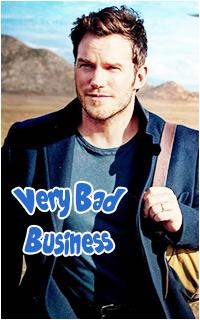 Chris Pratt avatars 200x320 pixels - Page 2 294199very