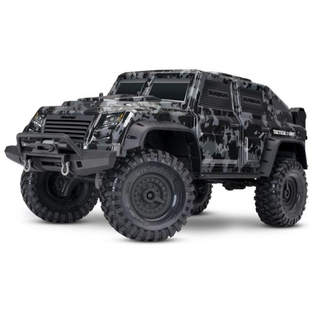 traxxas - [news] Traxxas TRX4 Tactical Unit 294869traxxastrx4tacticalunitscaletrailcrawlerrtr820664