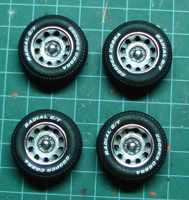 Les décalques de pneus 294943DSC09571