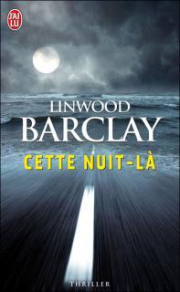 Barclay, Linwood 295198barclay