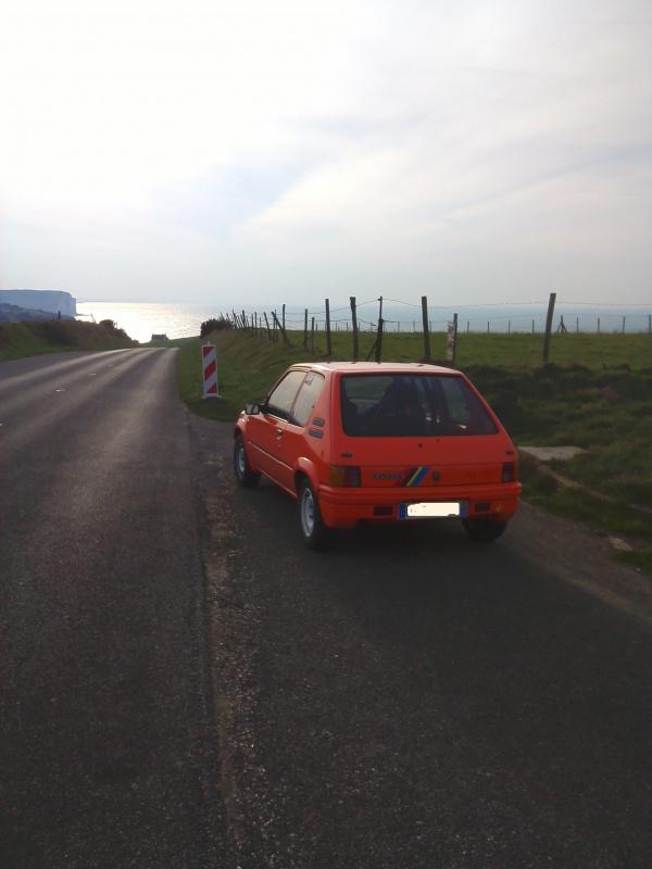 [stefdu76]  Rallye - 1300 - ORANGE - 1988 296366IMG20160227163213