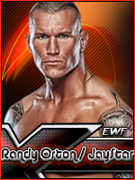 Main Event - EWF Champion Vs Former EWF Champion 296539rkod7ee661aa10