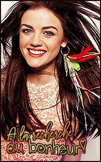 Lucy Hale avatars 200x320 pixels - Page 6 296705avalucy2