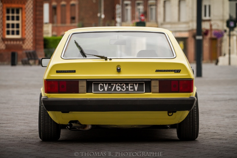 Yellow Scirocco 78' - Page 6 29712814472685613387c8a7911k