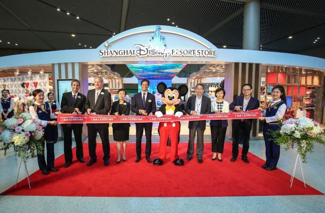 Shanghai Disney Resort en général - le coin des petites infos  - Page 5 297475w461