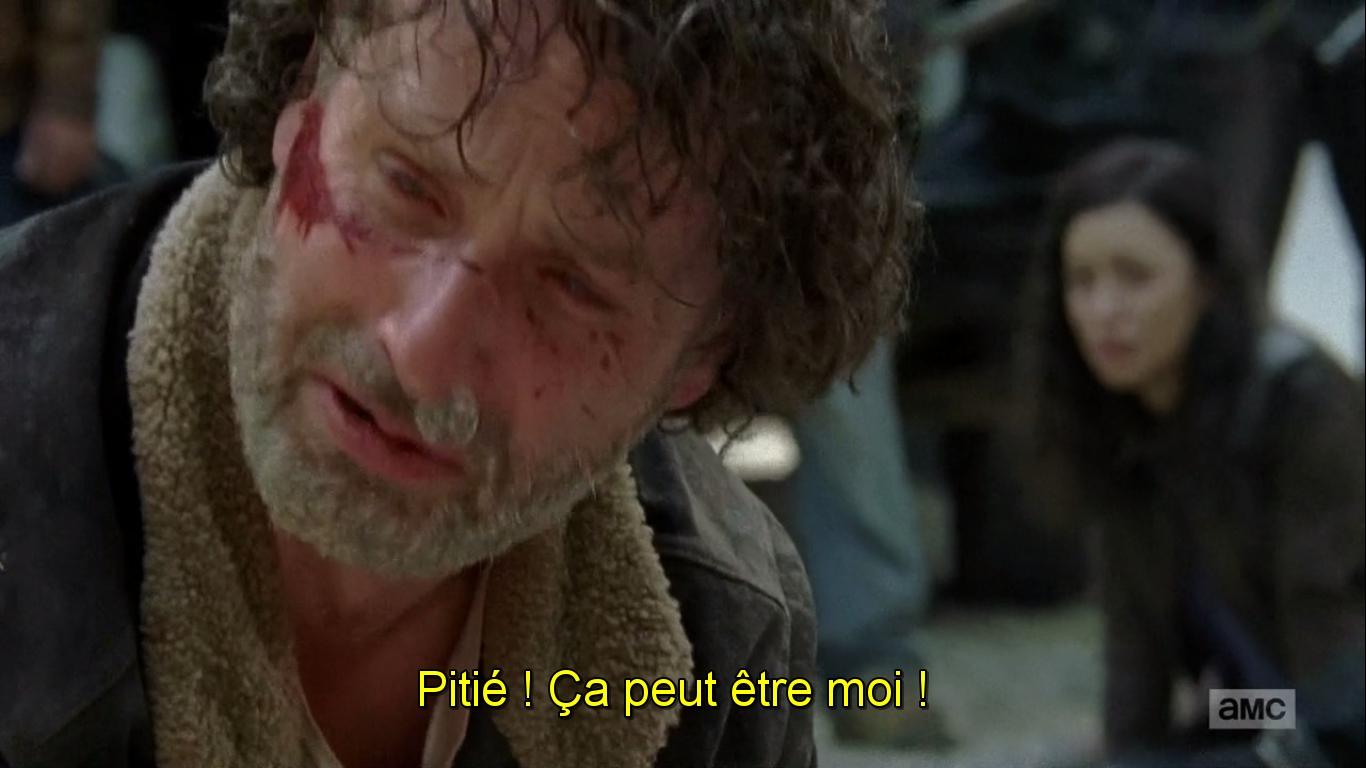 The Walking Dead [20th Television] - Page 30 297537Sanstitre1