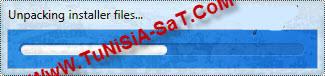 النسخ الإحتياطي Acronis True Image Home 2013 + الشرح الكامل 297637493