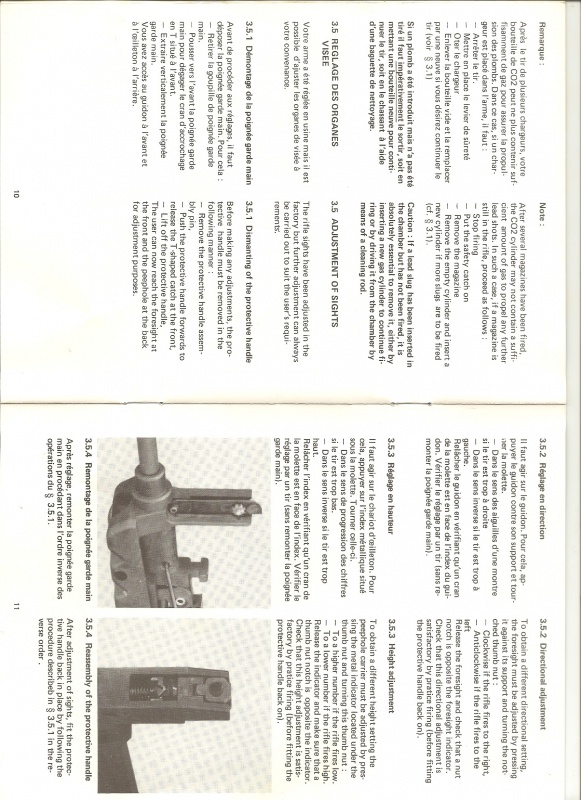 FAMAS..... - Page 2 297735FAMAS6