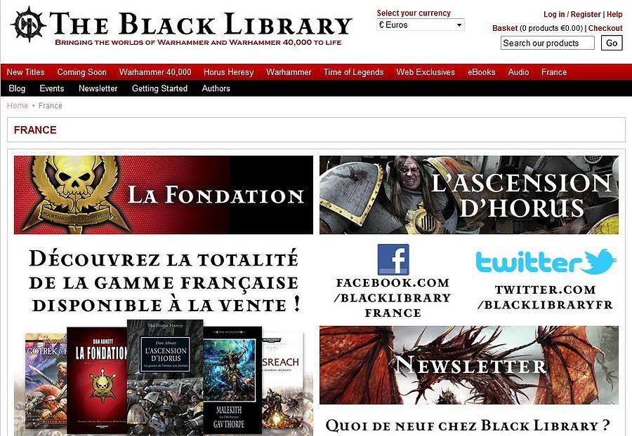 News de la Black Library (France et UK) - 2011 - Page 3 297922BLsite1