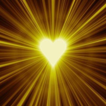 """""""Apportons notre lumière pour la paix dans le monde"""" - Page 2 29833858155510"""