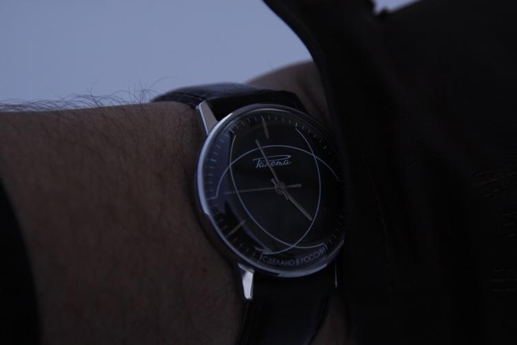 *** Votre Noël Horloger 2010 *** [cadeaux inside] 298404MG4425